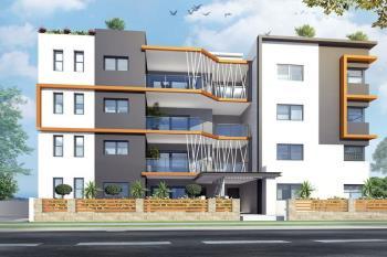 4/1-3 Bransgrove St, Wentworthville, NSW 2145