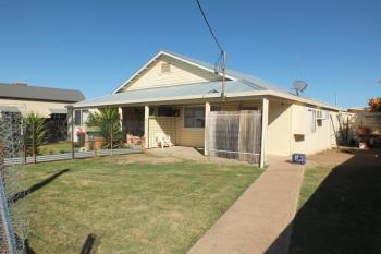 1-4/29 Nandewar St, Narrabri, NSW 2390