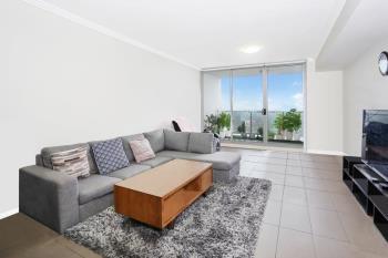 1011/36 Cowper St, Parramatta, NSW 2150