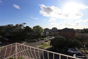 4/34  Meeks St, Kingsford, NSW 2032