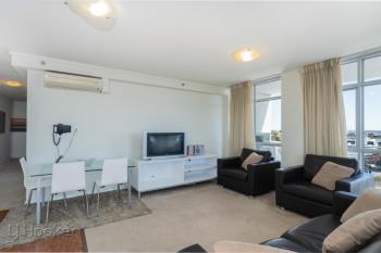 129/996 Hay St, Perth, WA 6000