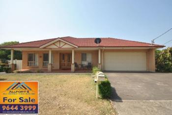 31 Burton Ave, Chester Hill, NSW 2162