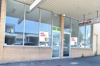 5/171 Queen St, St Marys, NSW 2760