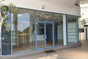 Shop 3/524 Old Northern Rd, Dural, NSW 2158