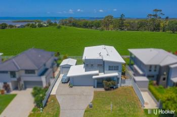 73 Waterville Dr, Thornlands, QLD 4164