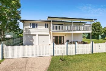 15 Norland St, Wynnum, QLD 4178