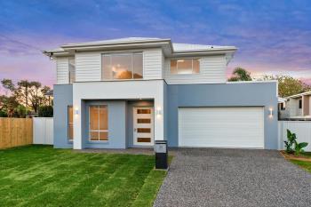 20 Herbert St, Scarborough, QLD 4020
