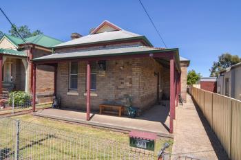 30 Ferro St, Lithgow, NSW 2790