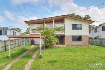 18 Hinton St, Runcorn, QLD 4113