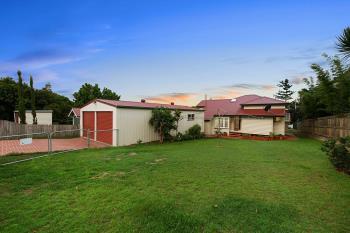 45 Goodwin Tce, Moorooka, QLD 4105