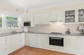 8/10 Forest Gr, Epping, NSW 2121