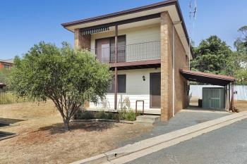 7/20 Mundy St, Goulburn, NSW 2580