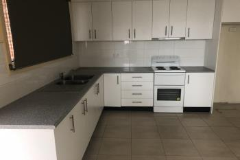 8a Hill End Rd, Doonside, NSW 2767