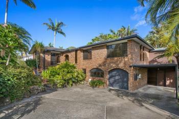 8 Tindara Ave, Ocean Shores, NSW 2483