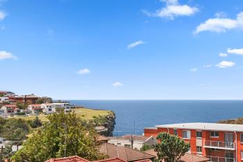 17/685 Old South Head Rd, Vaucluse, NSW 2030