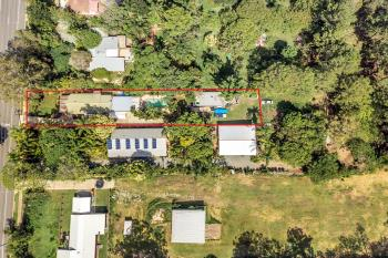 63 Brickworks Rd, Kallangur, QLD 4503