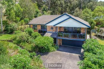 15 Thompson Rd, Speers Point, NSW 2284