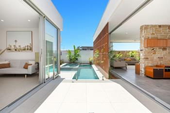 87 Cylinders Dr, Kingscliff, NSW 2487