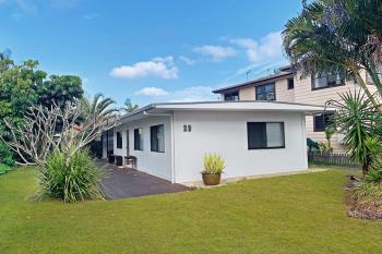 39 Gibbon St, Lennox Head, NSW 2478