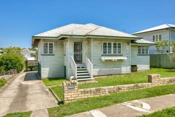 40 Lennon St, Stafford, QLD 4053