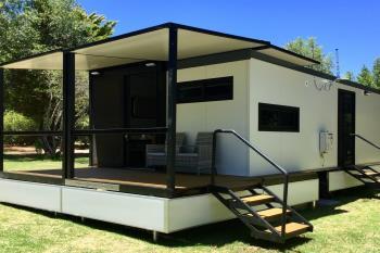 209 Grafton St, Glen Innes, NSW 2370