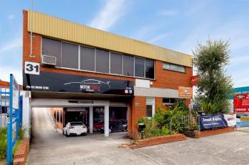 31 Winbourne Rd, Brookvale, NSW 2100