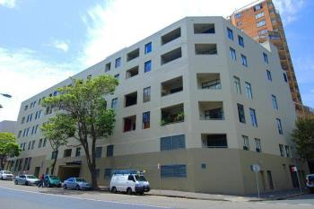 503/172 Riley St, Surry Hills, NSW 2010