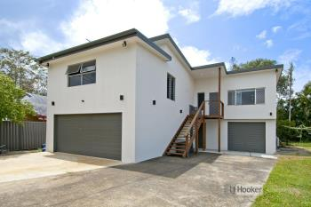 98 Adelaide Cct, Beenleigh, QLD 4207