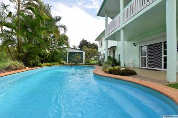 67 Taylor St, Tully Heads, QLD 4854