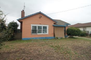 128 Dalmahoy St, Bairnsdale, VIC 3875
