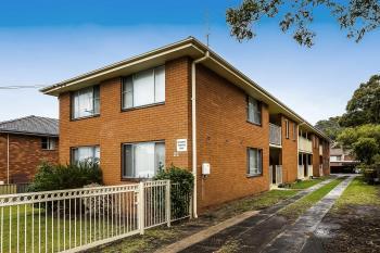 1/23 Underwood St, Corrimal, NSW 2518