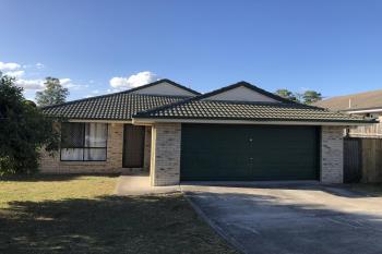 12 Barambah Ct, Redbank Plains, QLD 4301