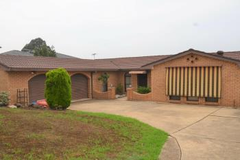 110a Cornelia Rd, Toongabbie, NSW 2146