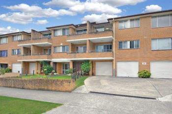 9/6-10 Oriental St, Bexley, NSW 2207