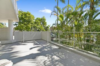 1/15 Brighton St, Biggera Waters, QLD 4216