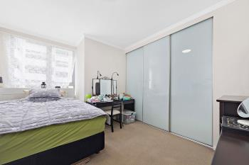 187/809-811  Pacific Hwy, Chatswood, NSW 2067
