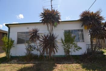 27 Musket Pde, Lithgow, NSW 2790