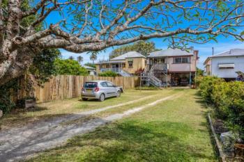 9 Prince St, Murwillumbah, NSW 2484