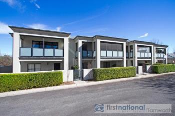2/3 Macarthur Pl, Tamworth, NSW 2340