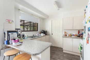 28 Grey Gum Rd, Taree, NSW 2430