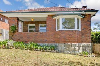 35 Rickard St, Balgowlah, NSW 2093