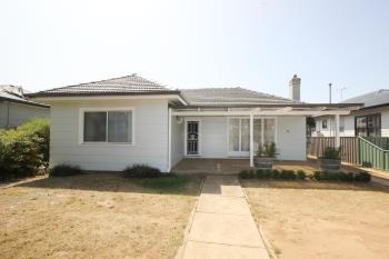 28 Taralga Rd, Goulburn, NSW 2580