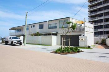 2/2 Wharf Rd, Surfers Paradise, QLD 4217