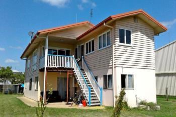 35A Princess St, Gatton, QLD 4343