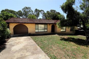 11 Kirra St, Tumut, NSW 2720