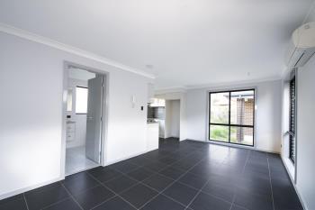 8A Sandra St, Riverstone, NSW 2765