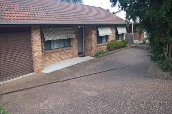 19 Gwydir St, Bateau Bay, NSW 2261