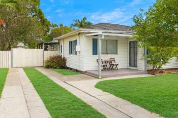 9 Boomerang St, The Entrance, NSW 2261