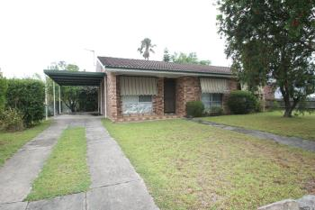3 Rose Ave, Sanctuary Point, NSW 2540
