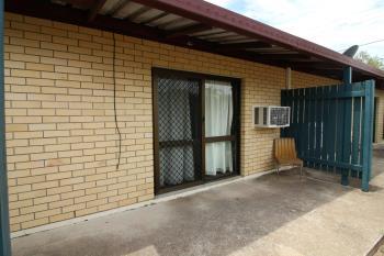 Unit 5/32 Barrow St, Gayndah, QLD 4625